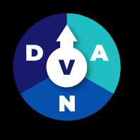 dna-v logo
