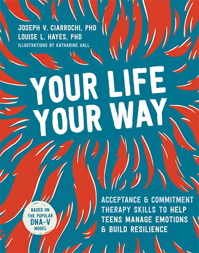 your life your way book